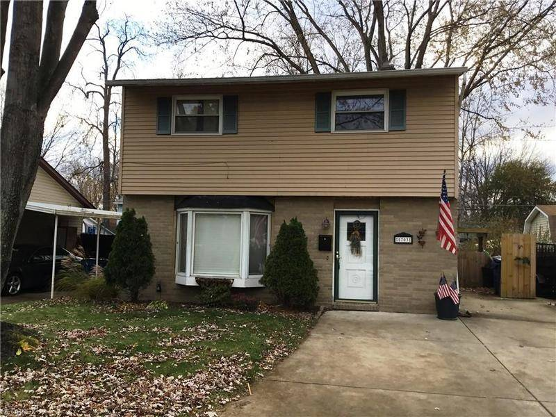 5 Open Houses To Scope In The Mentor Area