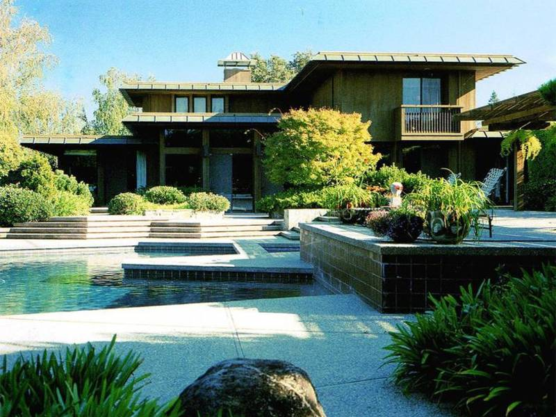 Menlo Park Atherton See 5 Nearby Homes For