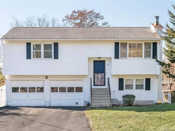 Farmington: Check Out 5 Local Homes For Sale