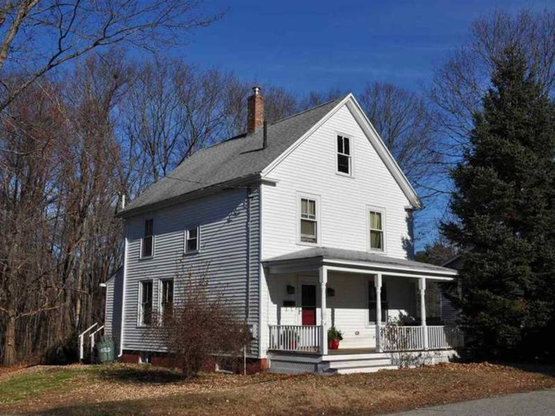 5 New Properties For Sale In The Portsmouth Area