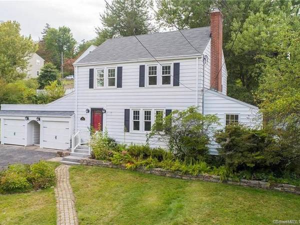 West Hartford: 5 Nearby Open Houses Coming Up