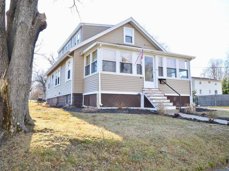 5 Wakefield Area Open Houses To Scope Out