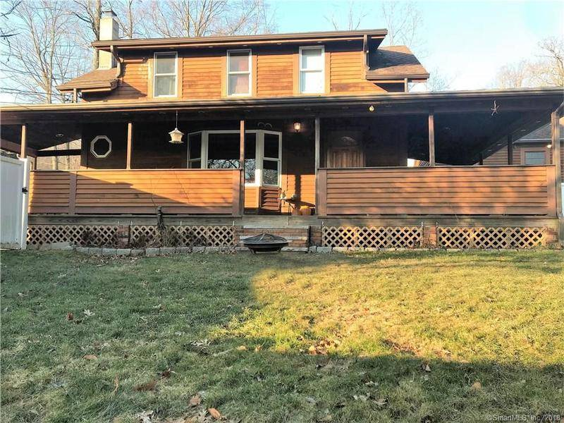 5 new properties for sale in the durham middlefield area durham