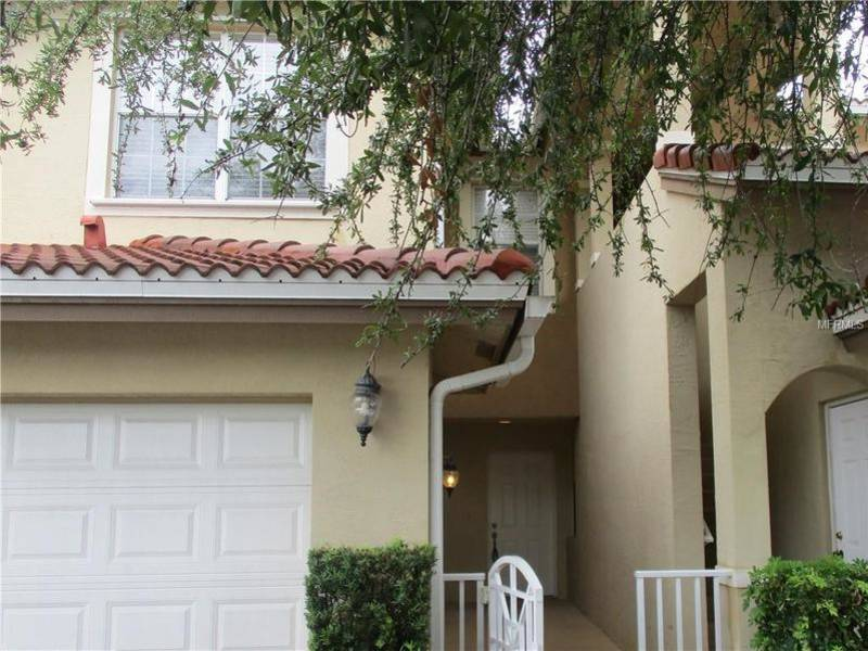 Fort Myers: 5 New Foreclosures On The Market