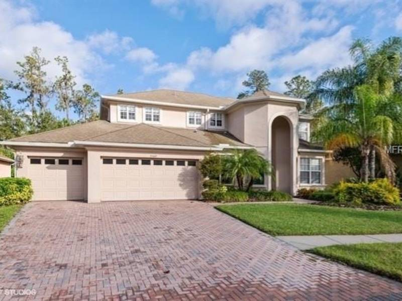 5 New Tampa Area Foreclosures Selling For Cheap
