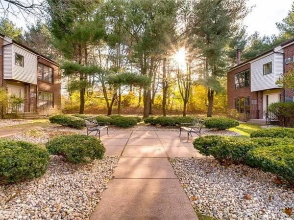 5 New Farmington Area Homes For Sale