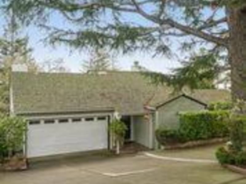5 New Homes For Sale In The San Mateo Area