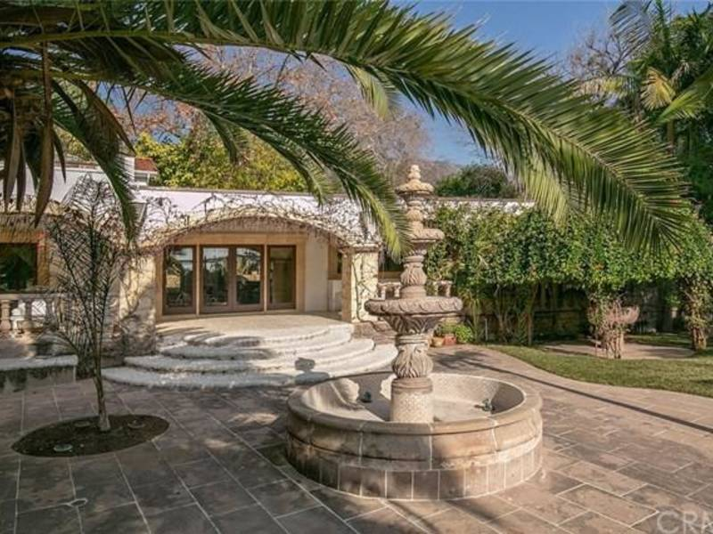 Monrovia 5 Local Open Houses To Stop By Monrovia Ca Patch