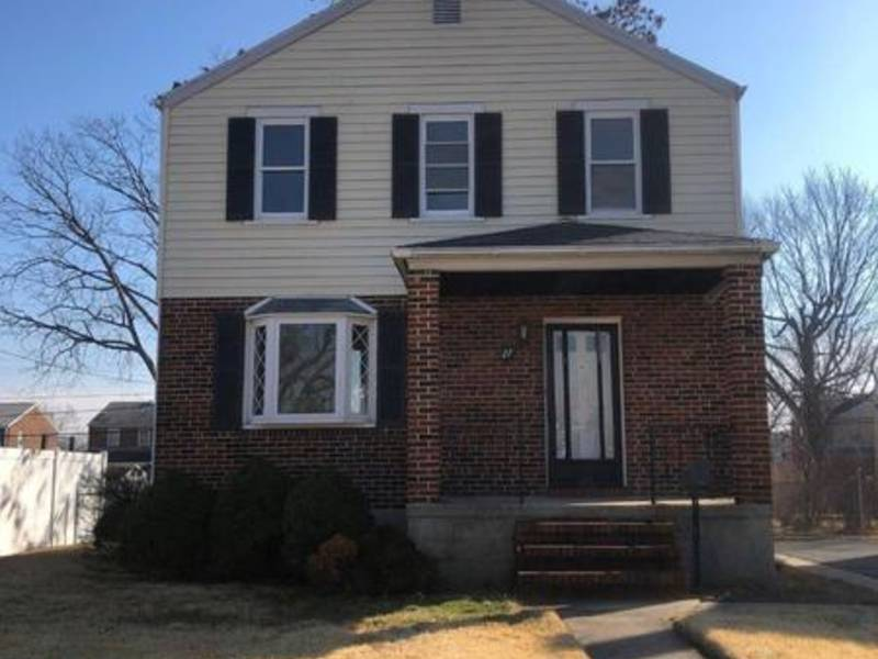 Perry Hall: 5 Local Foreclosures Up For Sale