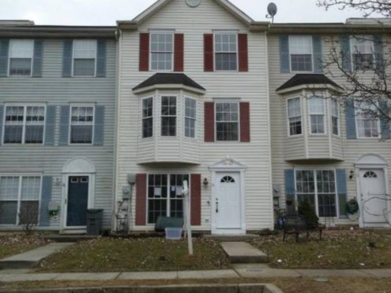 5 Essex-Middle River Area Foreclosures Up For Sale