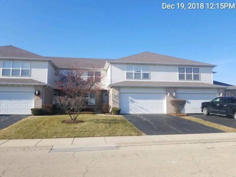 4 New Houses Foreclosed In The Mokena Area