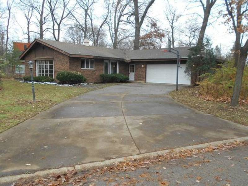 4 Batavia Area Foreclosures To Check Out