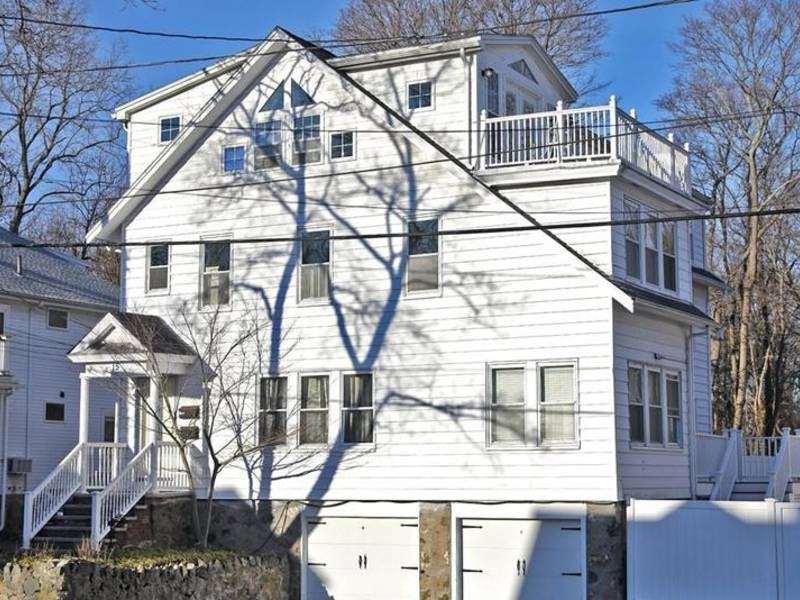 Swampscott: 5 Latest Homes To Hit The Market