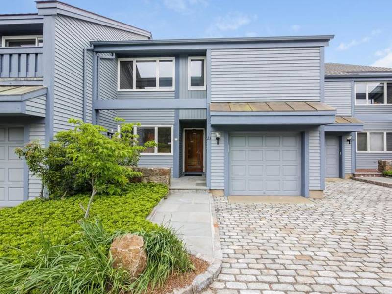 Norwalk: 5 Latest Homes To Hit The Market