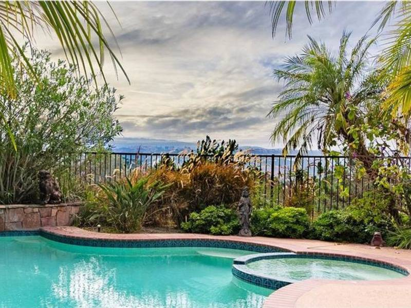 5 New Laguna Niguel-Dana Point Area Properties For Sale