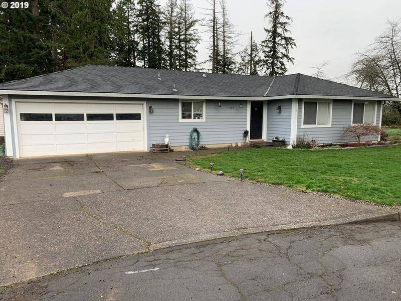 5 New Properties For Sale In The Oregon City Area Patch