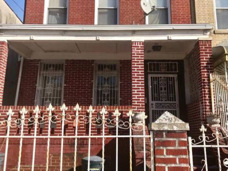 5 New Houses For Sale In The Brooklyn Area