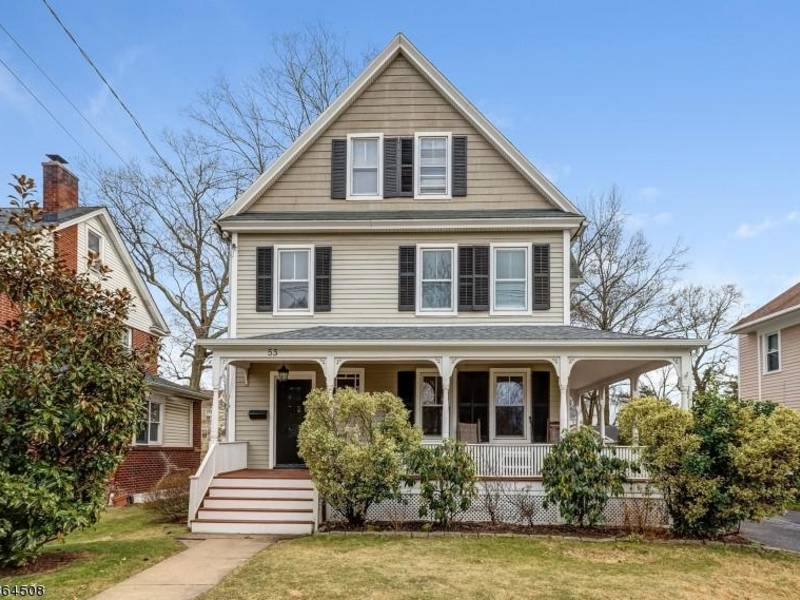 Madison: Check Out 5 Local Homes For Sale
