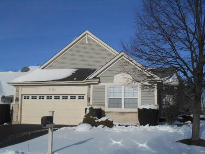 5 New Properties For Sale In The Plainfield Area