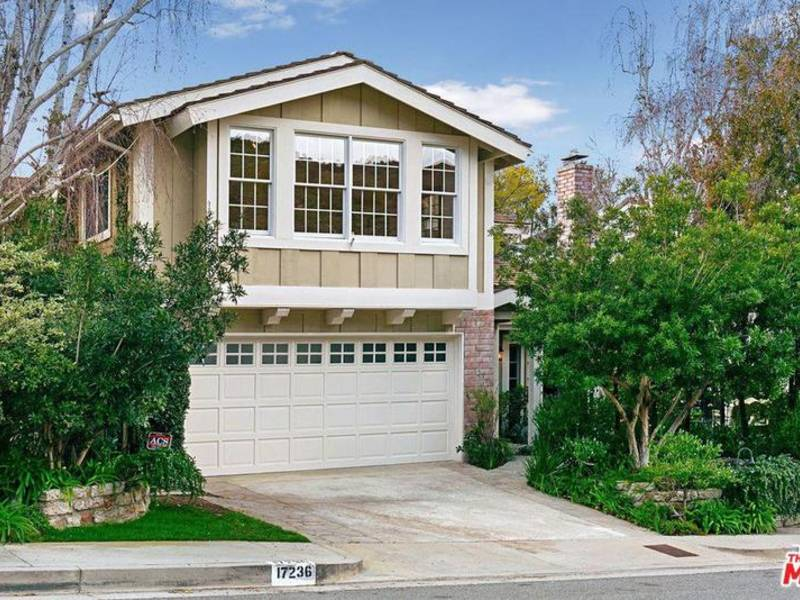 5 New Pacific Palisades Area Homes For Sale Pacific Palisades Ca