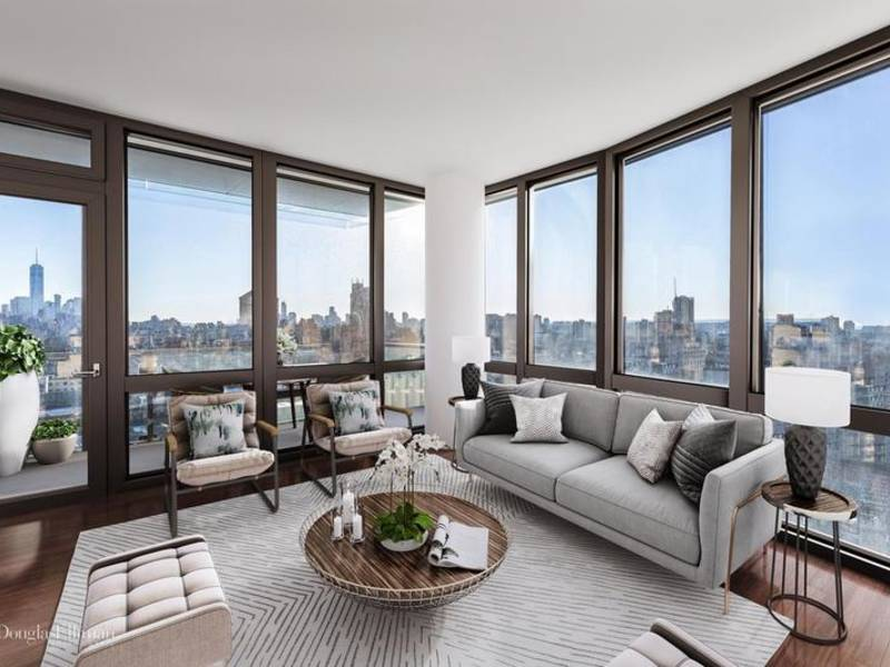 Great 5 New Homes For Sale In The Chelsea Area