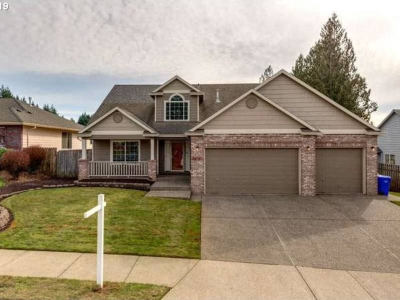 Oregon City See 5 Local Homes For Sale Oregon City Or Patch