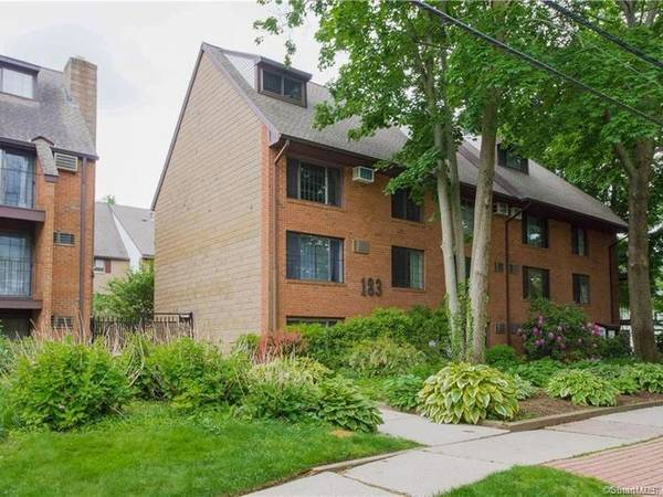 5 New Homes For Sale In The Farmington Area