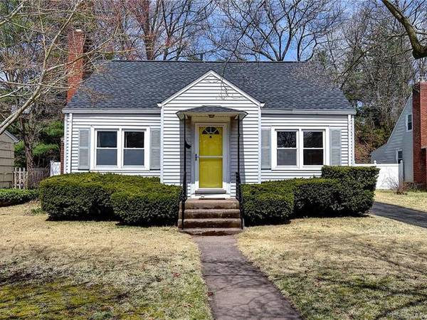 Manchester: Don't Miss These 3 Open Houses