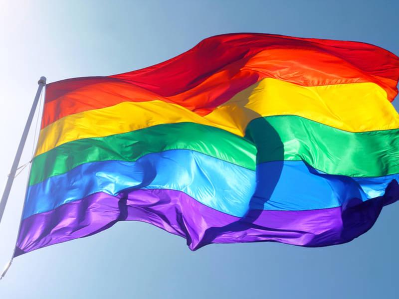 Pridefest Hits Boulder