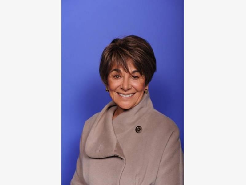 Work Authorization Bill Introduced By Palo Alto Representative