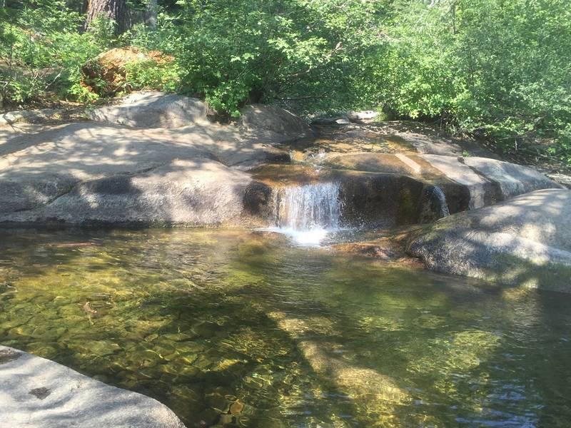 Santa Clara District Suing State Over Water Grab