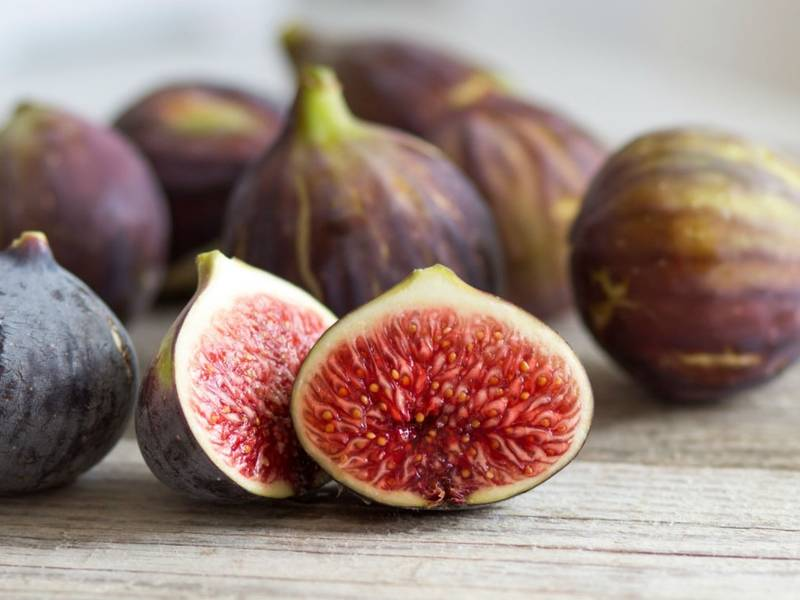 7 Foods a Nutritionist Would Never Eat : Nutrition