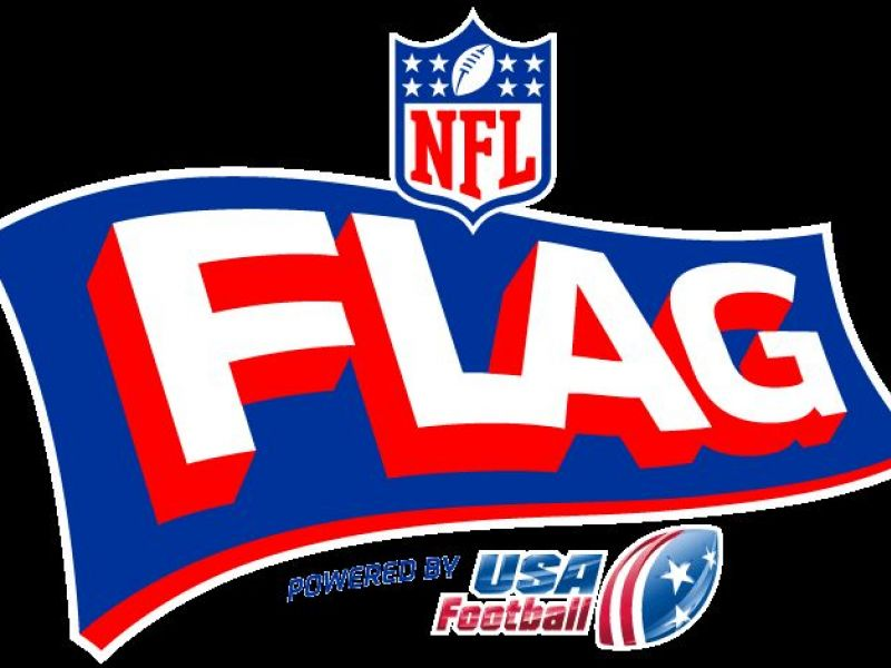 c9e1d2aad Register for NFL Flag Football in Meriden