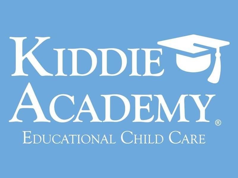 Long Island Kiddie Academies To Host STEM Events