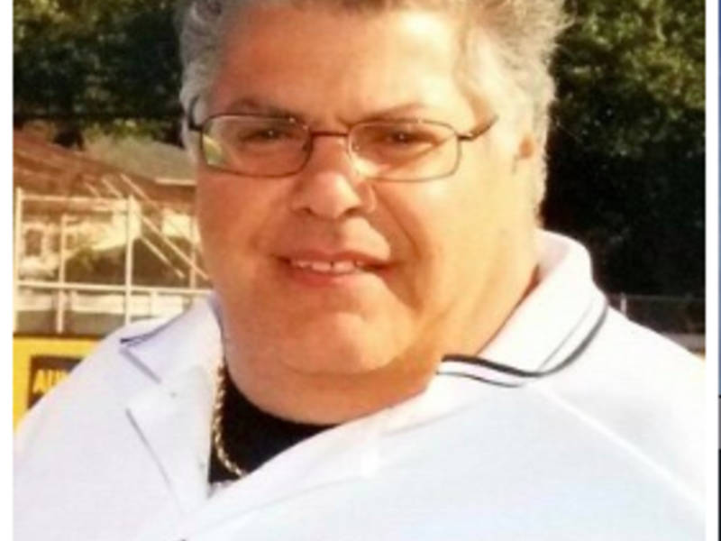 Samuel Maratto, Hs Football Coach From Huntington, Dies At. 10% Signs. Sodiac Signs. Sound Signs Of Stroke. Atherosclerosis Signs. Soot Signs. Cool House Signs Of Stroke. Diabetes Signs. Emotion Signs