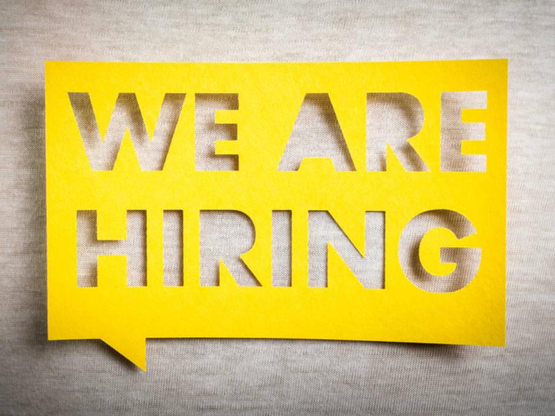 25 Job Openings In Rockville