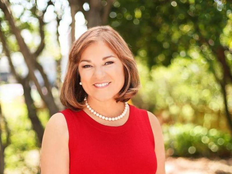 Rep. Loretta Sanchez Earns Nearly $50,000 A Year on Rental Home in ...