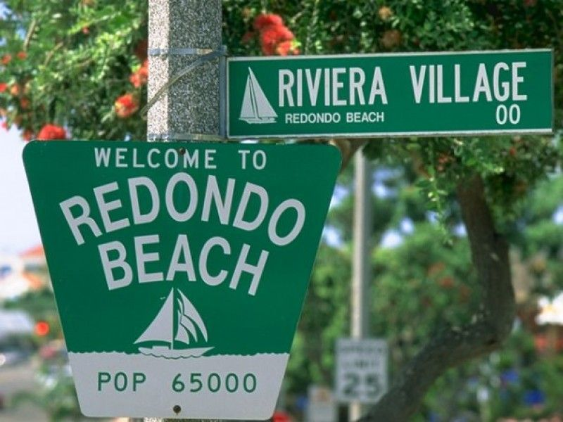 Redondo Beach Ranked As One Of The Best Small Cities In America Report