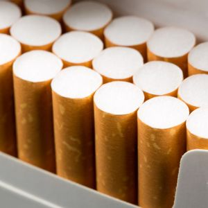 smoking a costly affair now How much does it cost to smoke use this calculator to find out saving money is just one more good reason to quit smoking smokers have more than twice the risk of heart attack as nonsmokers smoking is a major risk factor for stroke, too.