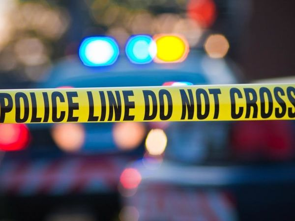 Man shot on Cherry Ave. in Long Beach, dies later at hospital