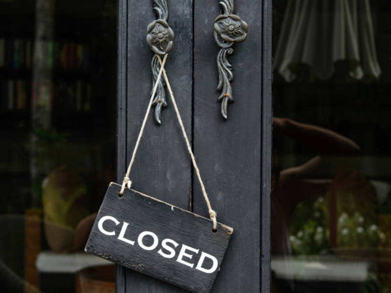 Martin Luther King Day 2019 What S Open Closed In Frankfort
