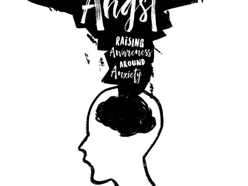 Dist. 228's Screening Of 'Angst' Aims To Help Teens With Anxiety