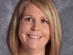 Tinley Dist. 146 Hires 2 New Principals