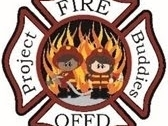 Project Fire Buddies Holds Summer Drive For School Supplies