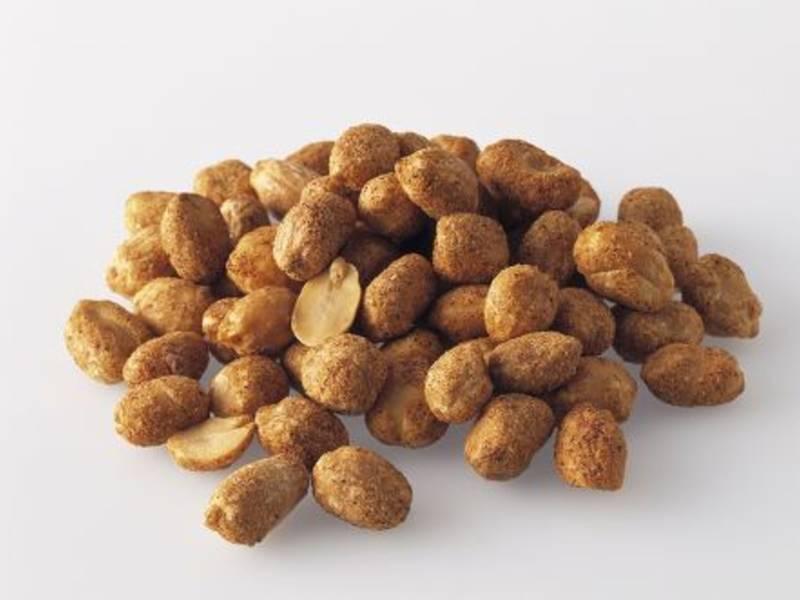 RXBar Recalls Certain Bars Due To Undeclared Peanuts