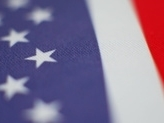 Public Flag Day Ceremony Will Demonstrate Proper Flag Disposal