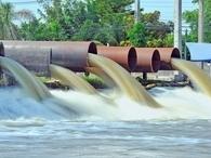 State Announces Plan To Contain, Treat Grumman Plume