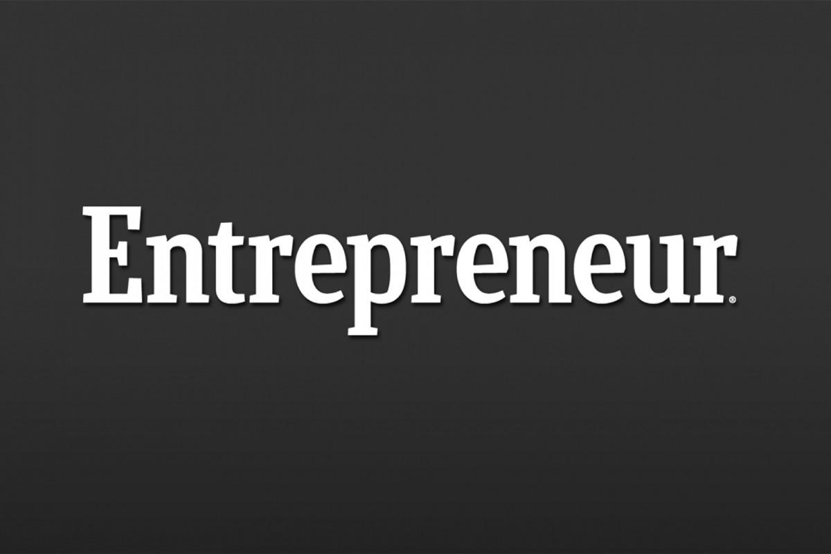 Entrepreneur: PPP2: I Went to Prison for SBA Loan Fraud