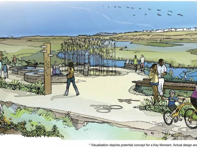 The Exceptional Public Access Plan for the Ballona Wetlands-0