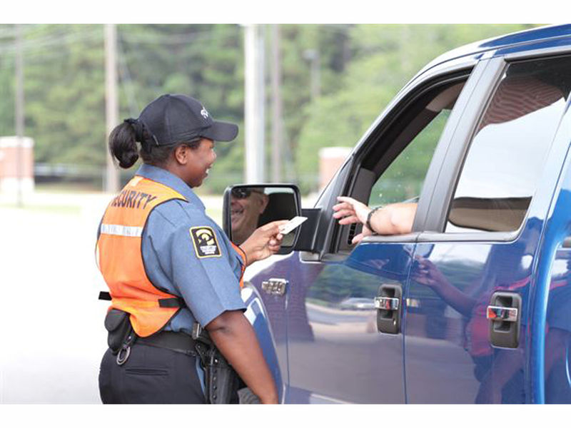 In-House or Contracted Security Personnel—Weighing the Pros & Cons